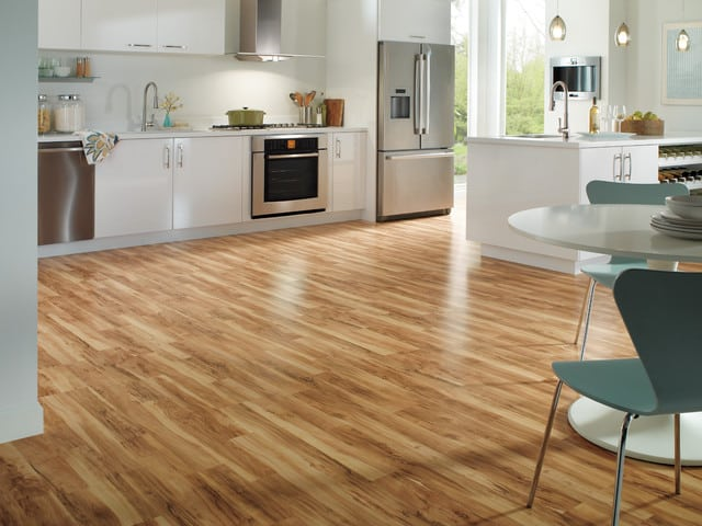 7 Disadvantages Of Laminate Flooring, What Are The Disadvantages Of Laminate Flooring