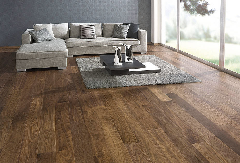 Is Engineered Flooring Better Than Laminate Flooring Singapore