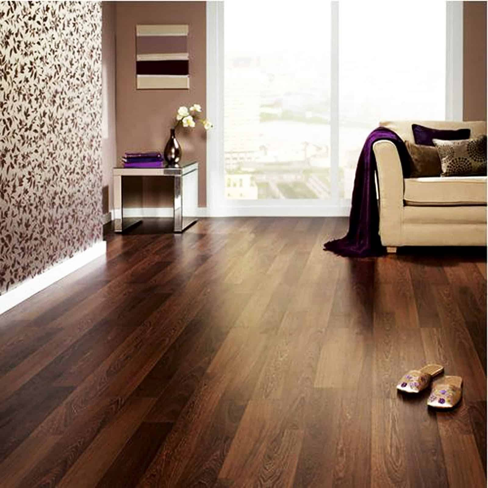 What Are The Diffe Types Of Laminate Flooring