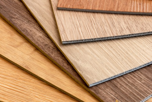 What Type Of Laminate Flooring Is Best?